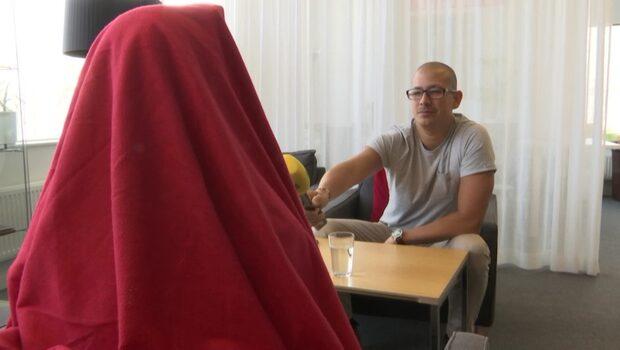 Avslöjar: Polisen skrev nedlåtande kommentarer om Rosengårdsbor