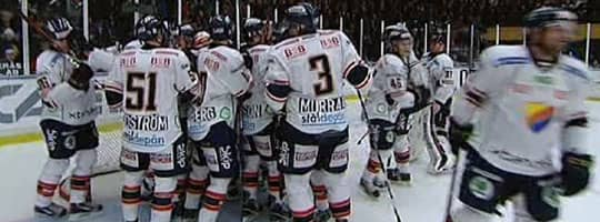 Foto: Viasat Hockey.