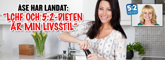 FOTO: CAMILLA GEWING-STÅLHANE