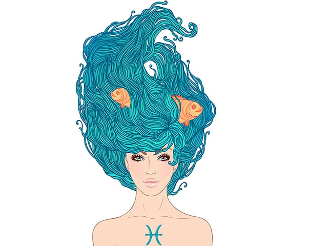 i horoskop match gör Vizio co stjärna hookup