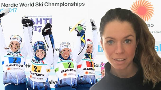 Foto: / BILDBYRÅN
