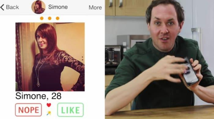 Dating i västra kork
