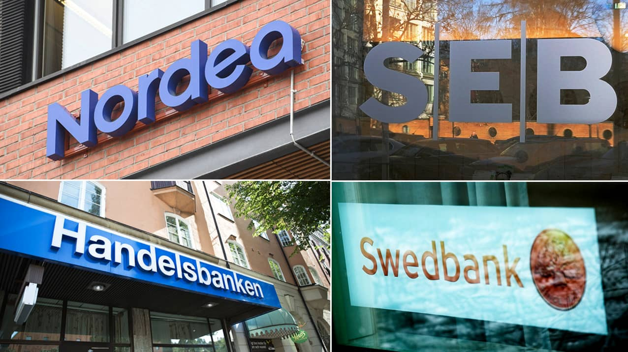 låna pengar utan fast inkomst handelsbanken