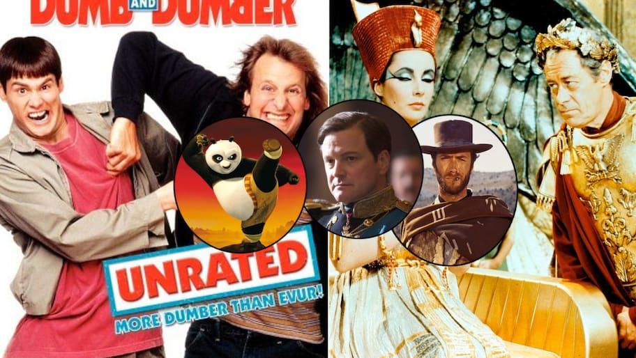 Dum Dummare 2 Netflix