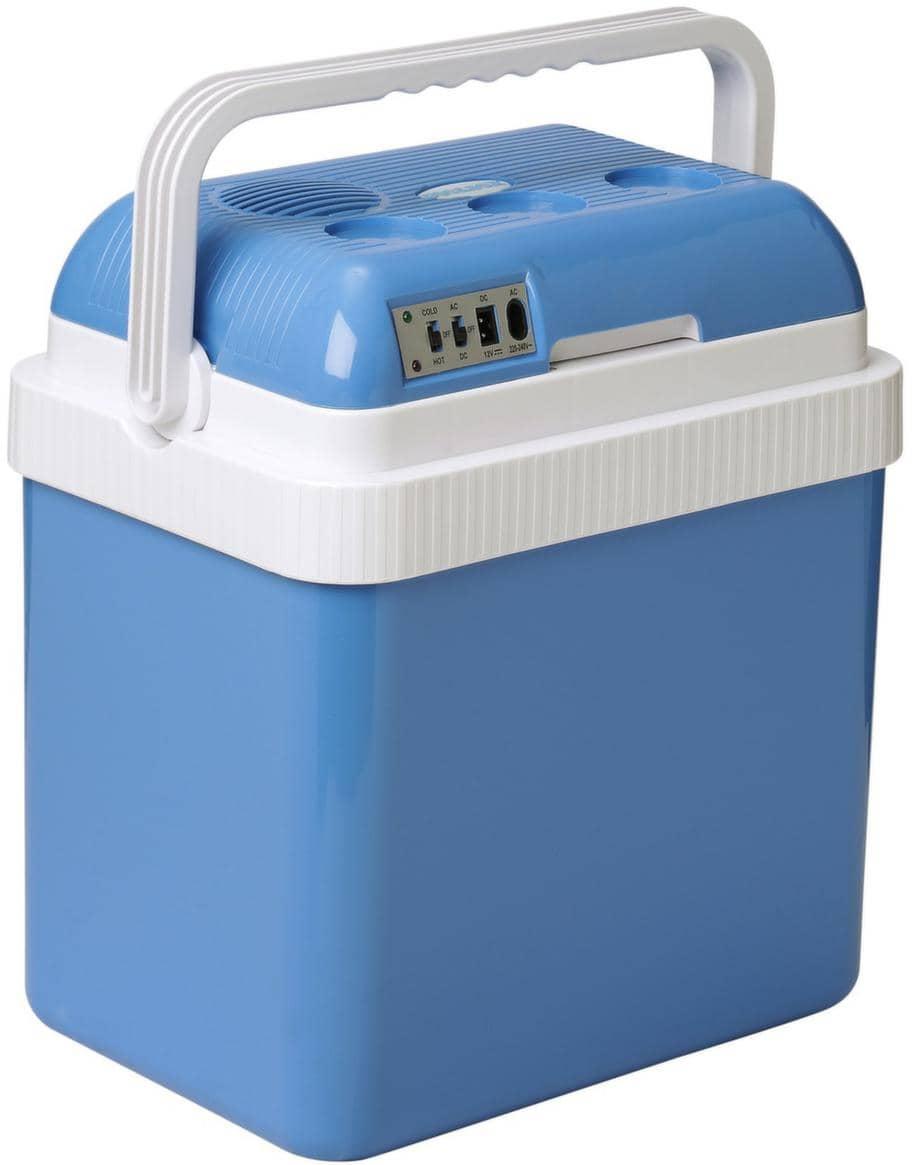 Frysbox Liten. Populra Produkter With Frysbox Liten. Kylbox ... : liten frysbox : Inredning