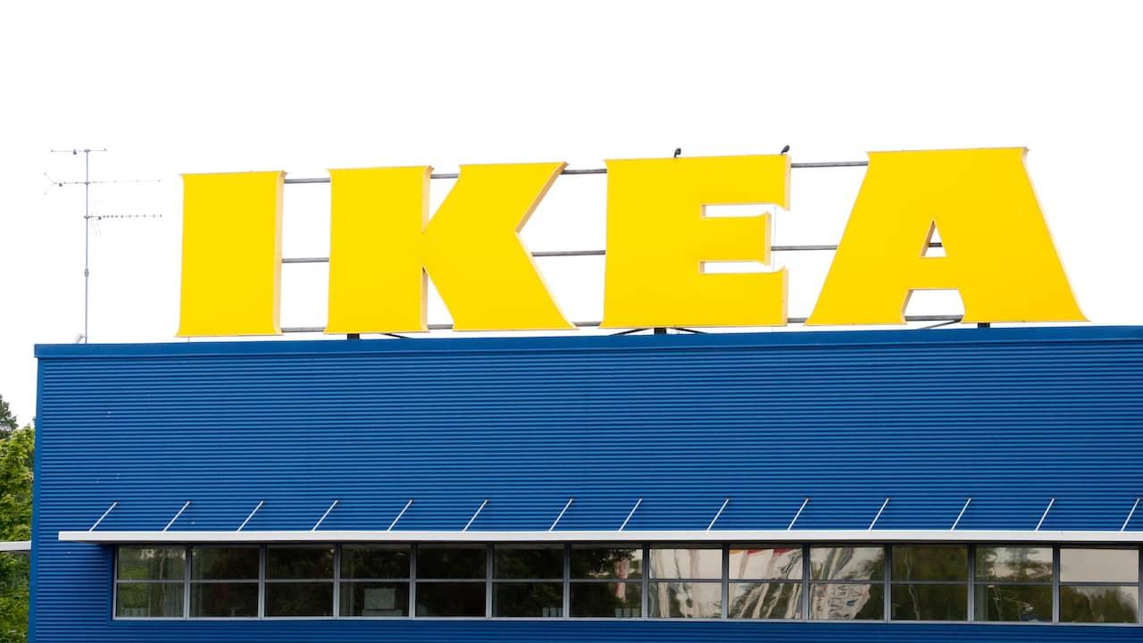 Kamprad's Resourcefulness: Ikea