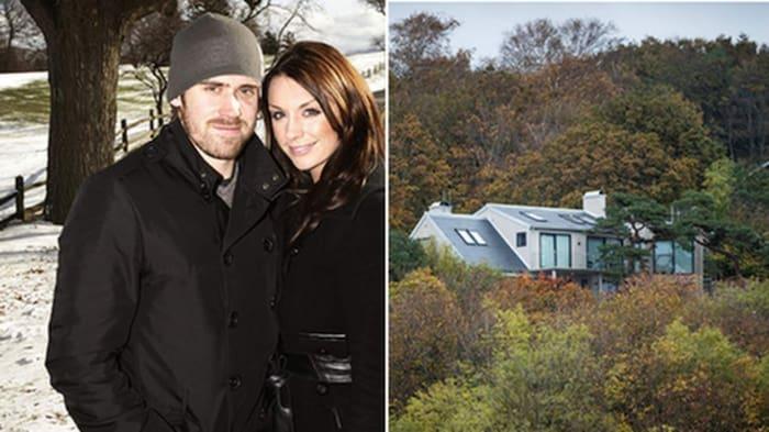 att köpa ett hus är som dating göra online dating webbplatser fungerar Yahoo