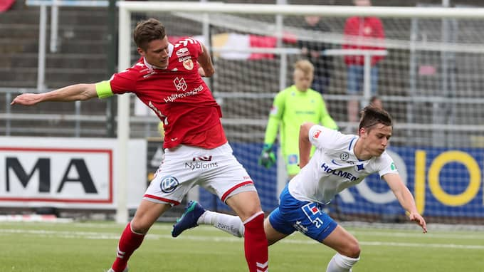 Foto: JEPPE GUSTAFSSON/TT / TT NYHETSBYRÅN