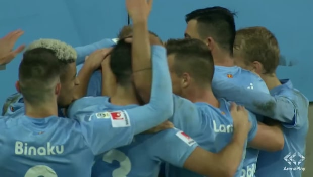 Här är Malmö FF:s tre största succéer - och fiaskon 2018