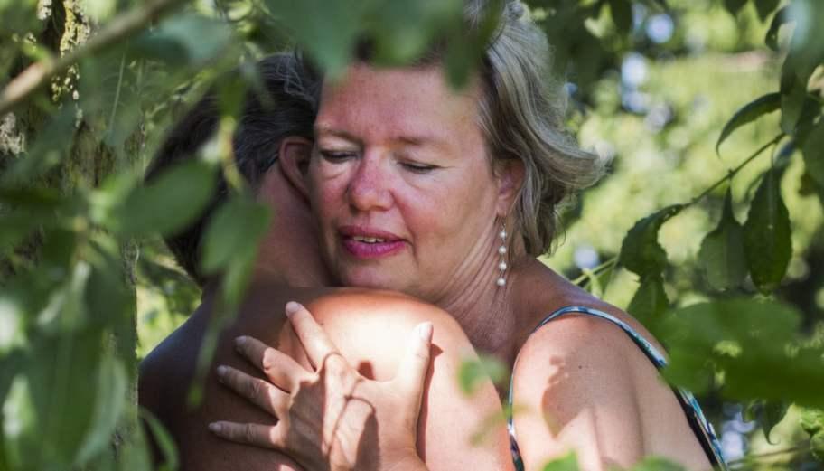 fantastiskt sex stor