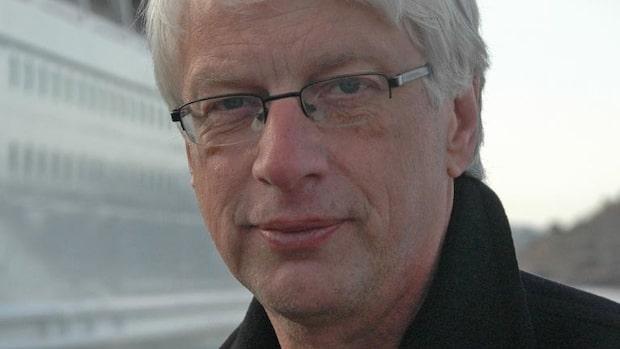 """Flyganalytikern om Norwegians besked: """"Kommer driva upp priserna"""""""