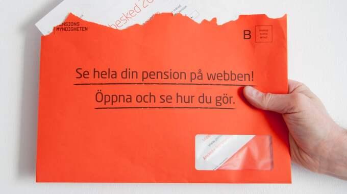 I artikeln ser du vilka fonder som gått bäst och sämst. Foto: Nike Isaksson/IBL
