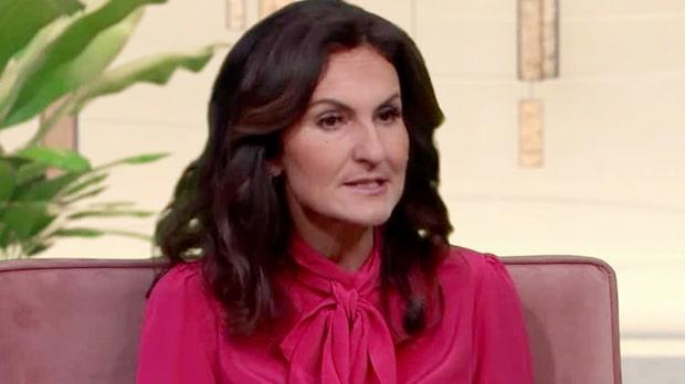 """Entreprenören: """"Min mamma sköts framför mina ögon"""""""