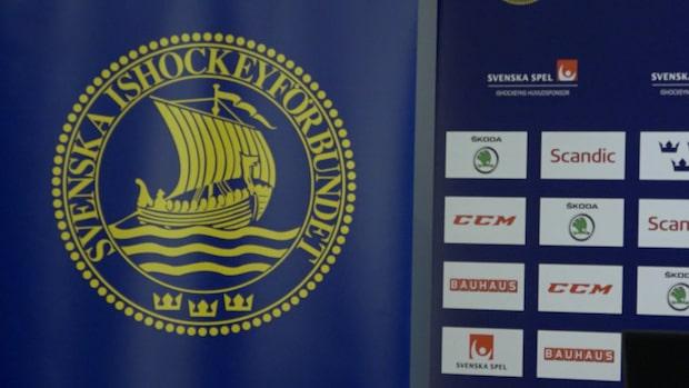 Hockeyprofiler i upprop mot förbundet
