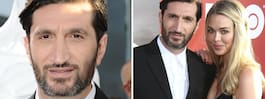 H&M-miljardärens ex pekas  ut som Fares Fares nya kärlek