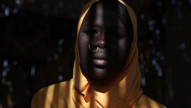 När Tchadsjön krymper så växer Boko Haram