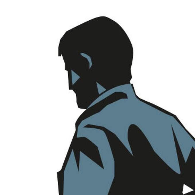 """""""Abu Omar"""", 1961 Den tidigare företagaren pekas ut som en central person i det nordafrikanska jihadistnätverket i SVT:s """"Uppdrag granskning"""" samt terrorexperter som Expressen talat med. Flera kända terroristdömda personer har sökt sig till honom eller haft kontakt med honom. Bland annat svenskarna som dömdes för att ha planerat ett attentat mot danska tidningen Jyllands-Posten, för att tidningen publicerat nidbilder av profeten Mohammed. Expressen har sökt honom. Författaren Magnus Sandelin fick för några år sedan kontakt med """"Abu Omar"""" och fick då till svar: """"De skriver bara det som folk vill höra. Bara det har med islam att göra så anses det vara terrorism. Du kommer inte heller att framställa muslimer som oskyldiga och orättvist behandlade""""."""