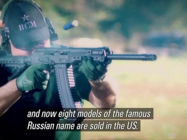 Swedbank misstänks ha slussat pengar från ryska vapentillverkare