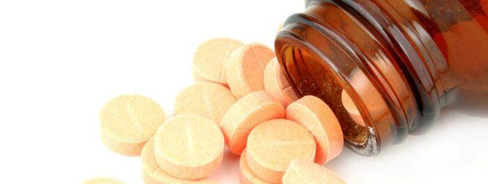 varför d vitamin