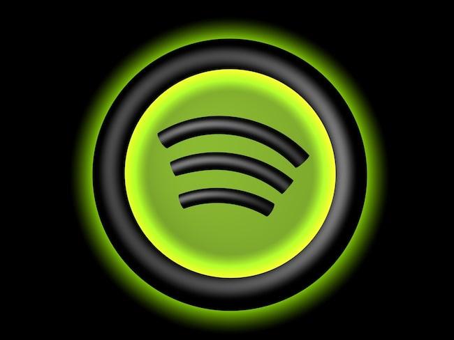 Trots miljontals användare är det att fåtal som känner till inställningen på Spotify som ger superkvalitetsljud.