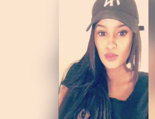 Duniyo, 17, höggs ihjäl på HVB-hemmet