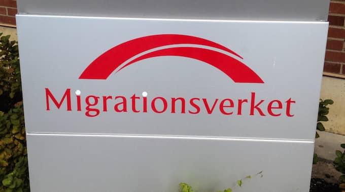 Över 24 000 ensamkommande barn och ungdomar från Afghanistan har sökt asyl i Sverige sista två åren. Foto: Fredrik Samuelson