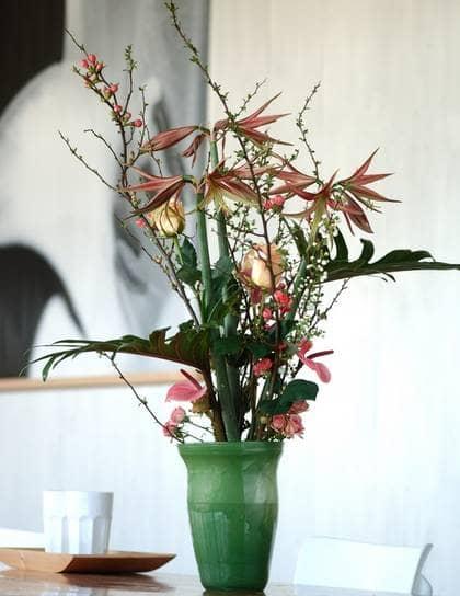 4 tips om att blomma om Leva& bo