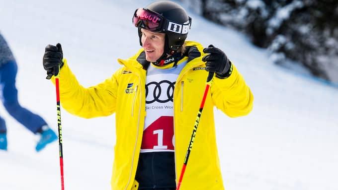 Foto: JON OLAV NESVOLD / BILDBYRÅN