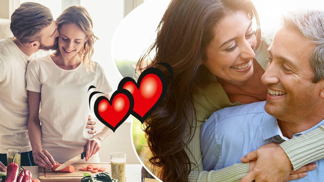 Bästa gratis online dating webbplatser för singlar