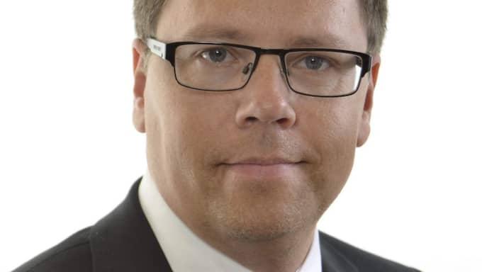 Efter att sossarnas valkommitté i Göteborg föreslagit Ann-Sofie Hermansson till ny gruppledare väljer Mattias Jonsson att hoppa av kandidaturen