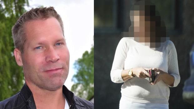 Åklagaren: Paasila kan inte ha drunknat i Hjälmaren