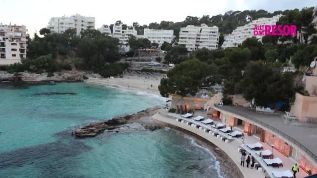 10 insidertips från Mallorca