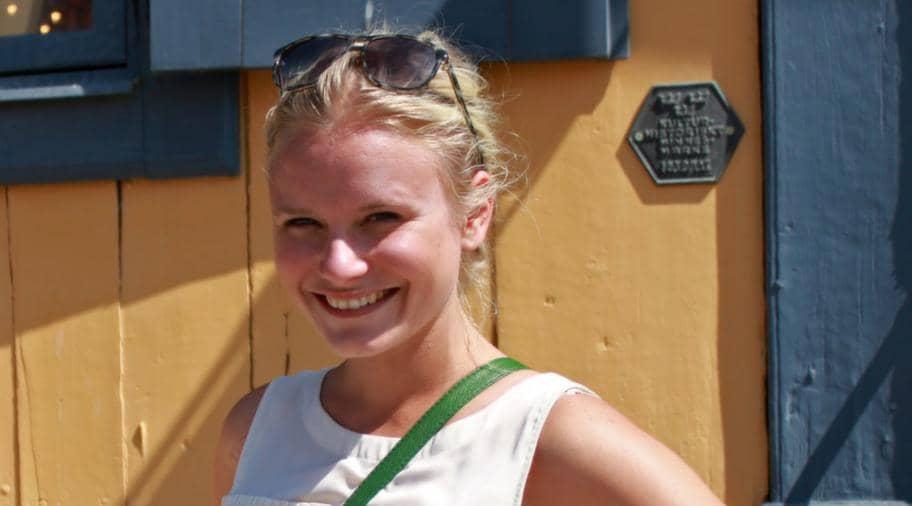 Vera Vitali i ny thrillerserie på SVT | Bohusläningen