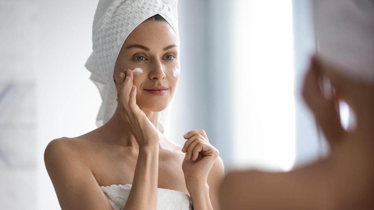 egen ansiktsmask pormaskar