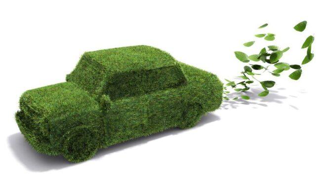 TUFFARE REGLER. Från årsskiftet skärps miljöbilsreglerna, nedan finns listan över modellerna som kvalar in.