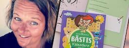 """Läraren Pernilla, 45, kritiserar skolboken: """"Så förlegat"""""""