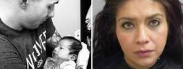 Hustrun ljög om sonens död – sålde bebisen till annat par