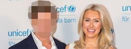Löwengrips ex tillbaka  i Sverige – söker jobb