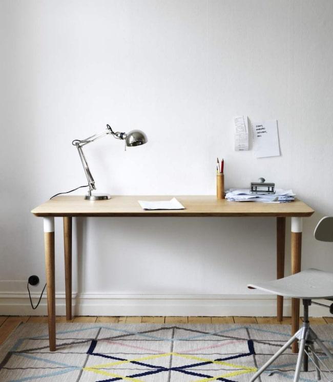 Ikeas höstnyheter u2013 lantligt och 50 talsstil Leva& bo Expressen Leva& bo