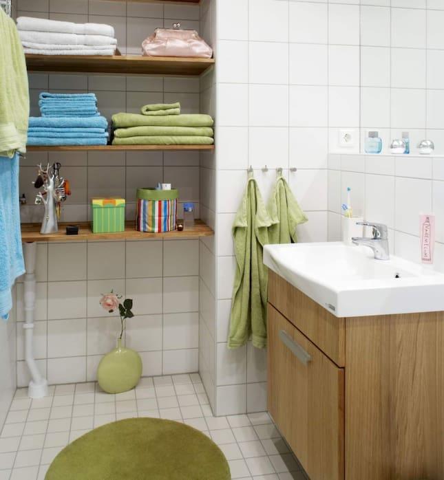 Badrumsskåp u2013 bästa tipsen för att välja rätt BADRUM Expressen