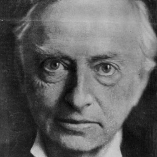 Karl Gjellerup
