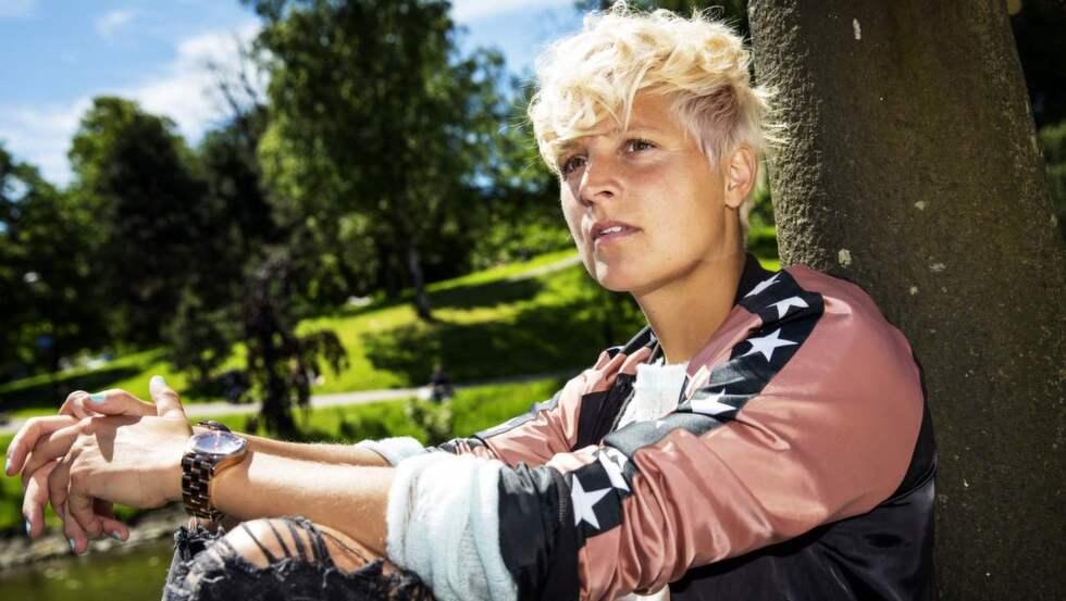 Foto: Anders Ylander