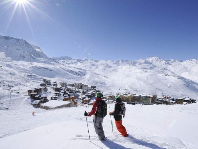 59cc2ec96fc Påskresa: Prisvärda skidresor under lovet | Allt om resor ...