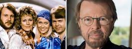 Björn Ulvaeus: Därför blev inte Abba-återförening av