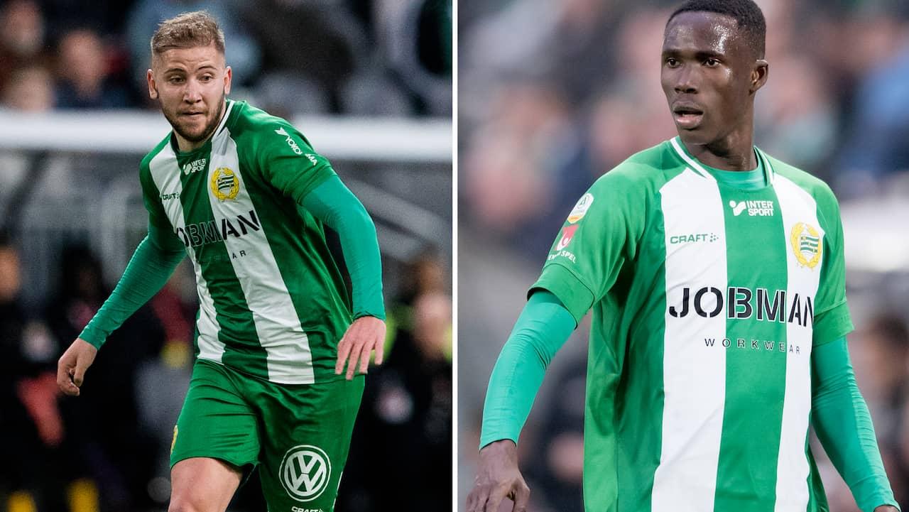 Hammarby bänkar superlöftet - så ändrar Stefan Billborn om i Bajen