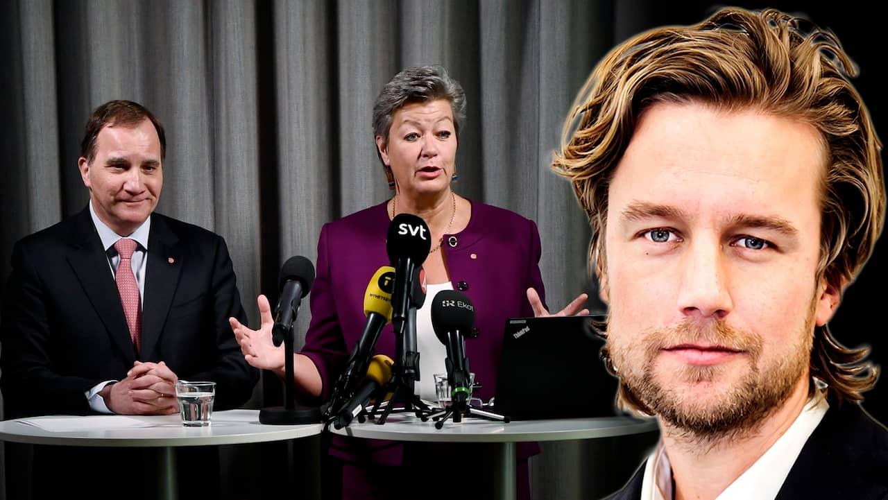 20 kanda svenskar svarar vem vinner melodifestivalen