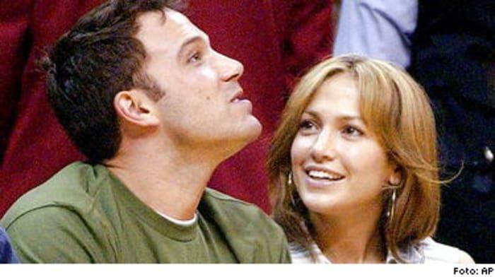 Hollywood dating rykten Dating för dyrt