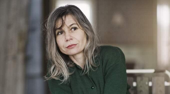 Sara Mannheimers Handlingen är en favorit i repris. Foto: Helén Karlsson