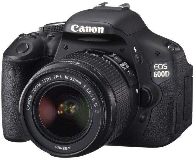 vilken kamera är bäst iphone eller samsung