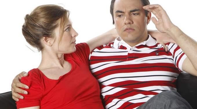 problem med dating en kort flicka
